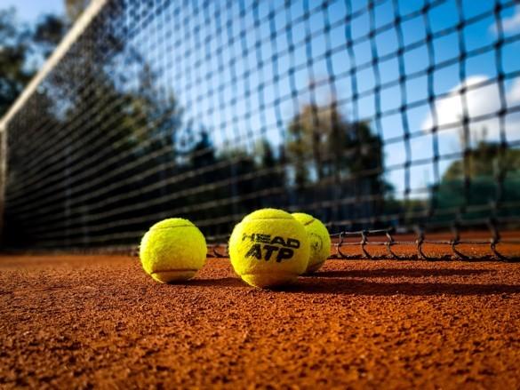 テニスにベットするメリット