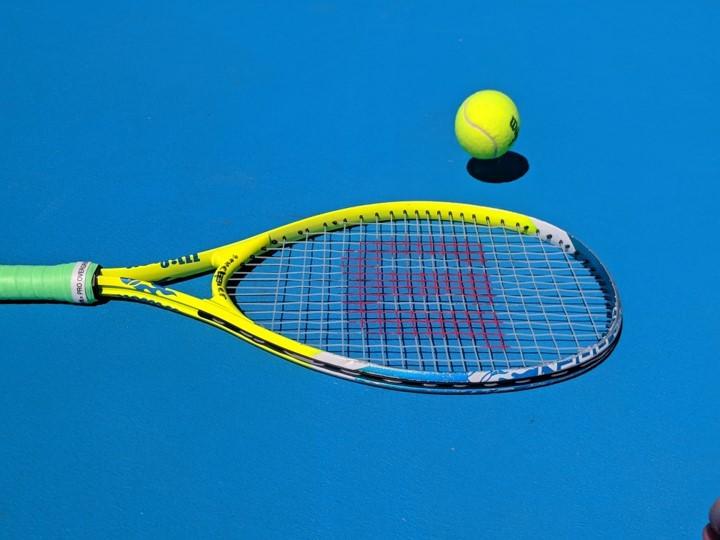 テニスにベットする際の注意点