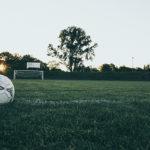 【ブックメーカー】サッカーのアンダーを使った攻略法!初心者でもOK