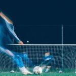 【ブックメーカー】サッカーのオーバーを使った攻略法を解説!