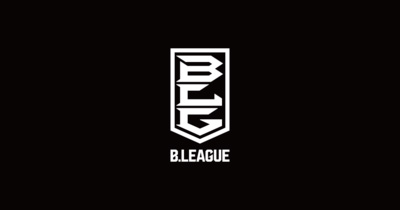 BeeBetBリーグ
